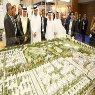 Dubai Makes Good Progress to be a Hub of Clean Energy